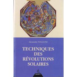 Volguine-Techniques-Des-Revolutions-Solaires