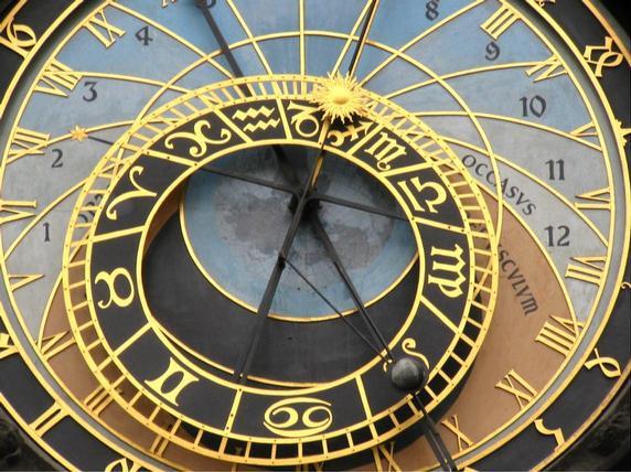 Actualités : pensez à changer d'heure cette nuit du 26 octobre