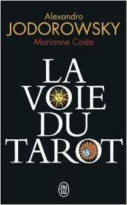 voie du tarot