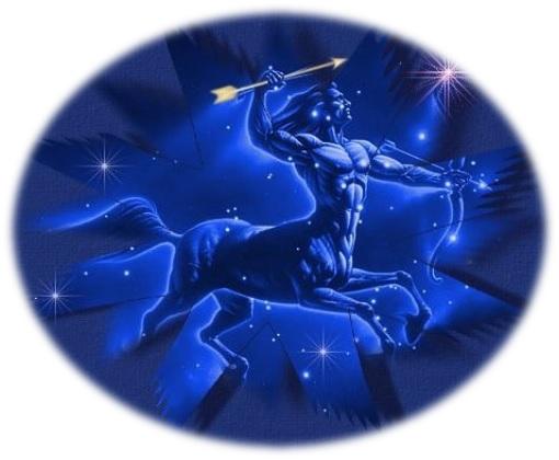 Samedi 22 novembre : Nouvelle Lune dans le Sagittaire