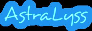 logo Astralyss
