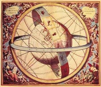 mappe-zodiaque