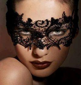 masque-1